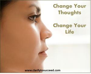 change-your-thoughts-small