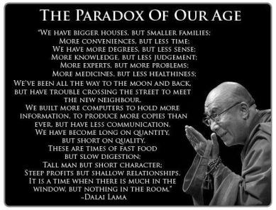 dalai-lama-quote-2012