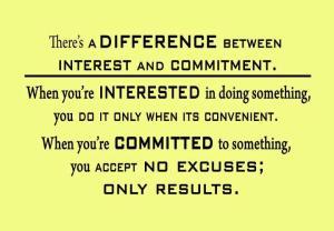 interest-commitement
