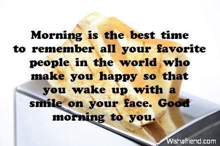 7414-cute-good-morning-messages.jpg