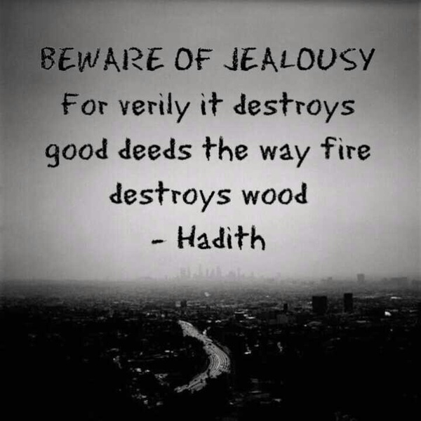 Jealousy-Quotes-56.jpg