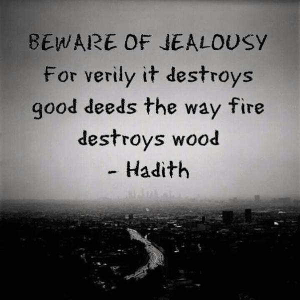 Jealousy-Quotes-56.jpg