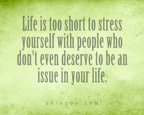 short-inspirational-quotes-097
