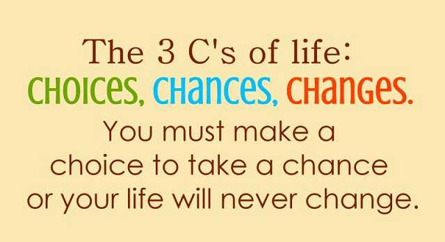 famous-quotes-life-12